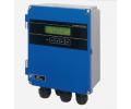 FSV型超声波流量计