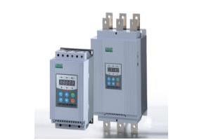 KMPR3000系列电机软起动器装置
