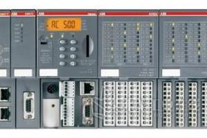 AC31系列可编程