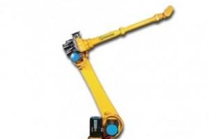 SL-P16-6工业机器人本体