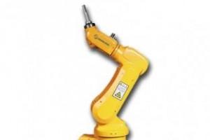 SL-T03-6工业机器人本体