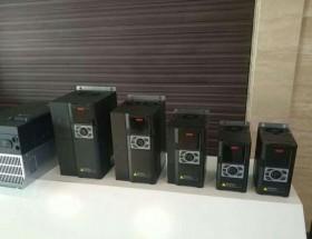西驰XFC系列变频器发布会成功举行