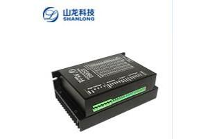SSD860两相步进伺服驱动器