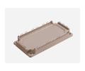 3电平电源转换电路用IGBT模块