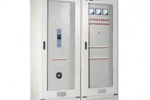 YCBD-UPS不间断电源