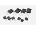功率MOSFET 100V-300V
