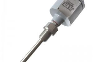 防爆型温度传感器
