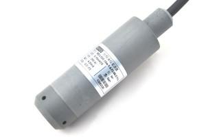 防腐液位传感器