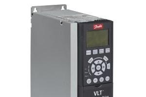 FC301系列-通用型变频器
