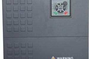 AD300系列变频器