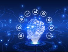 人工智能开启工业物联网时代大门