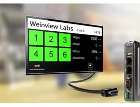 全新cMT-HDMI:内外兼备,助力触控新模式