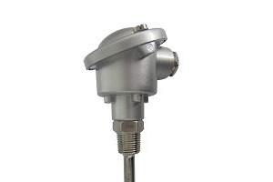 常用工业型热电阻
