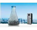PM2.5颗粒物成分分析仪器(实时在线监测仪)