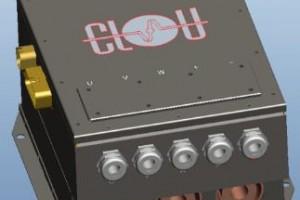 CEVD210-3Z-020A電機控制器