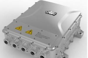 CEVD200-3Z-030L電機控制器