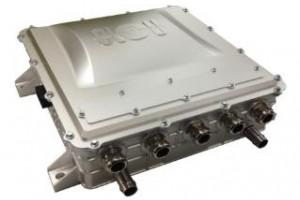 CEVD200-5Z-160L电机控制器