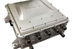 CEVD200-5Z-080L 电机控制器