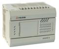 可编程控制器TP03 系列