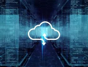 云计算赋能制造业向数字化转型升级