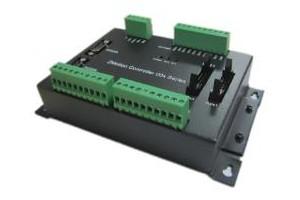 ZMC00X系列控制器