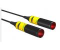 S18-2系列 S18-2系列抗荧干扰的光传感器