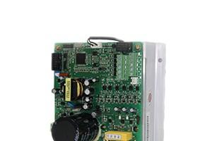单板机通用型变频器