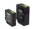 QM42和QMT42系列 易于安装的方形传感器