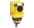 Q25系列 直角底座固定式方形传感器