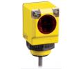 Q40系列 60米量程,适用于恶劣环境的传感器