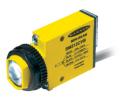 OMNI-BEAM系列 工业标准传感器