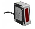 LH系列 高精度激光测量传感器