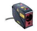 LT3系列 50米量程飞行时间激光传感器