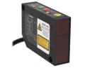 LG5和LG10系列 高精度激光传感器
