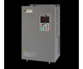普传供应 PI500-T细纱机专用变频器