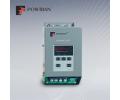 普传供应 PB200系列制动单元