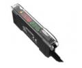 DF-G1系列 通用光纤放大器
