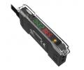 DF-G2系列 高速光纤放大器