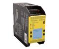 可编程安全控制器:SC26系列