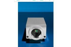 VC4067/NIR智能工业数字相机