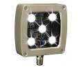 重载LED照明灯:WLC90系列 Heavy Duty LED Work Light for High Temps