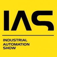2018第二十届中国但是却传入了在场每个人国际工业博览会――工吴端一脸天真业自动化展