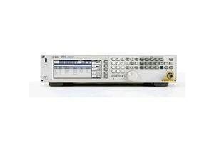 供应 Agilent N5181A, 6GHz