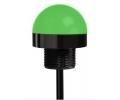 50mm半球形指示灯:K50L系列