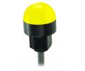 30 mm通用指示灯:K30L系列