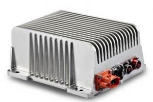 GVD510系列DCDC自然冷