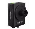 VE系列智能相机