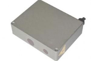 ZLDS113激光位移传感器