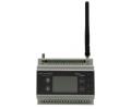 工业无线控制器:DXM系列