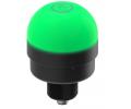 70 mm无线触摸按钮:K70系列